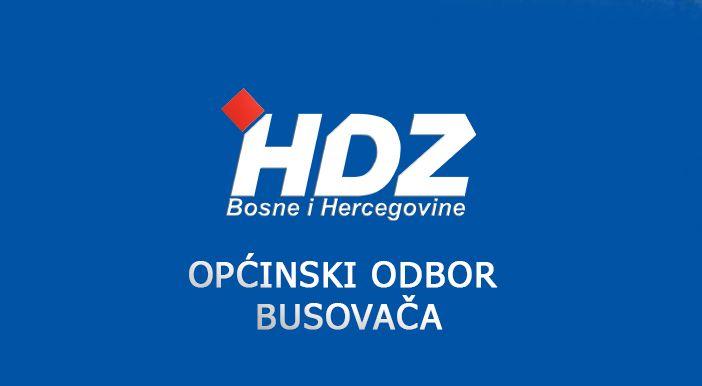 hdz-busovaca-1